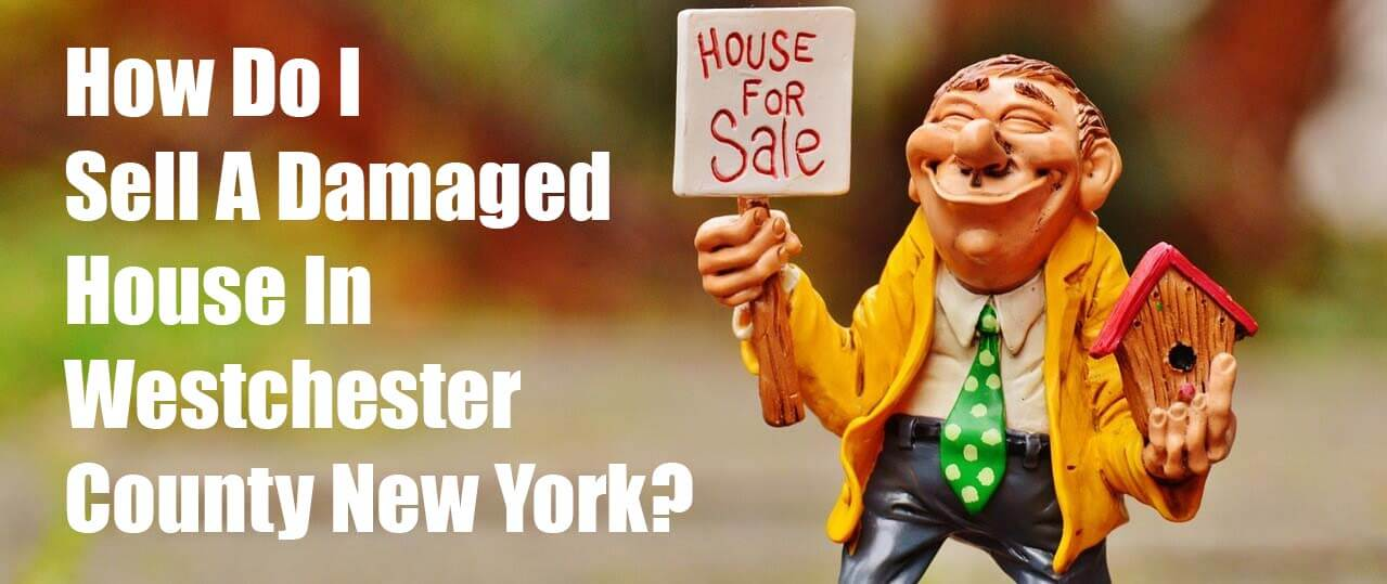 Home cash buyers In Westchester NY