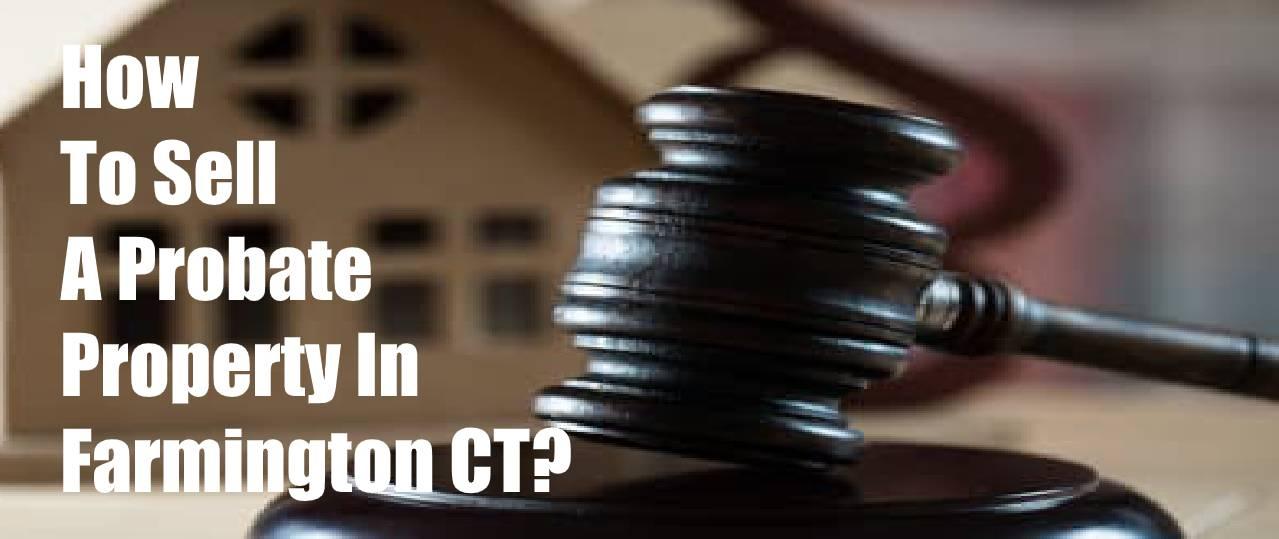 Cash buyers for houses In Farmington Connecticut