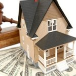 Sell My Probate Property In Farmington