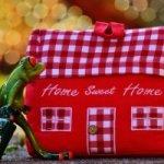 We Buy Houses In Norwalk Connecticut