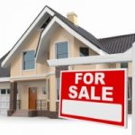 Sell your house in Trumbull CT