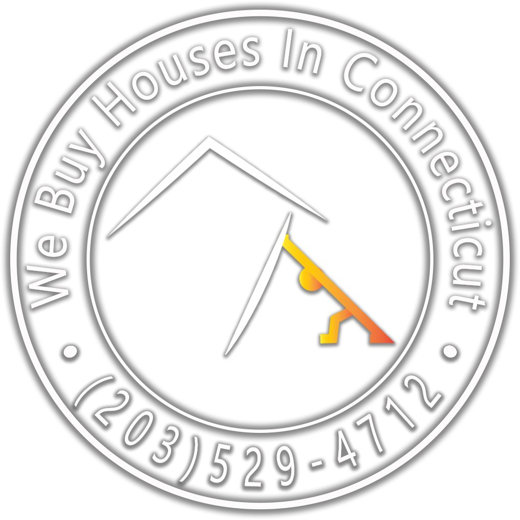 Beacon Falls CT Home Buyers
