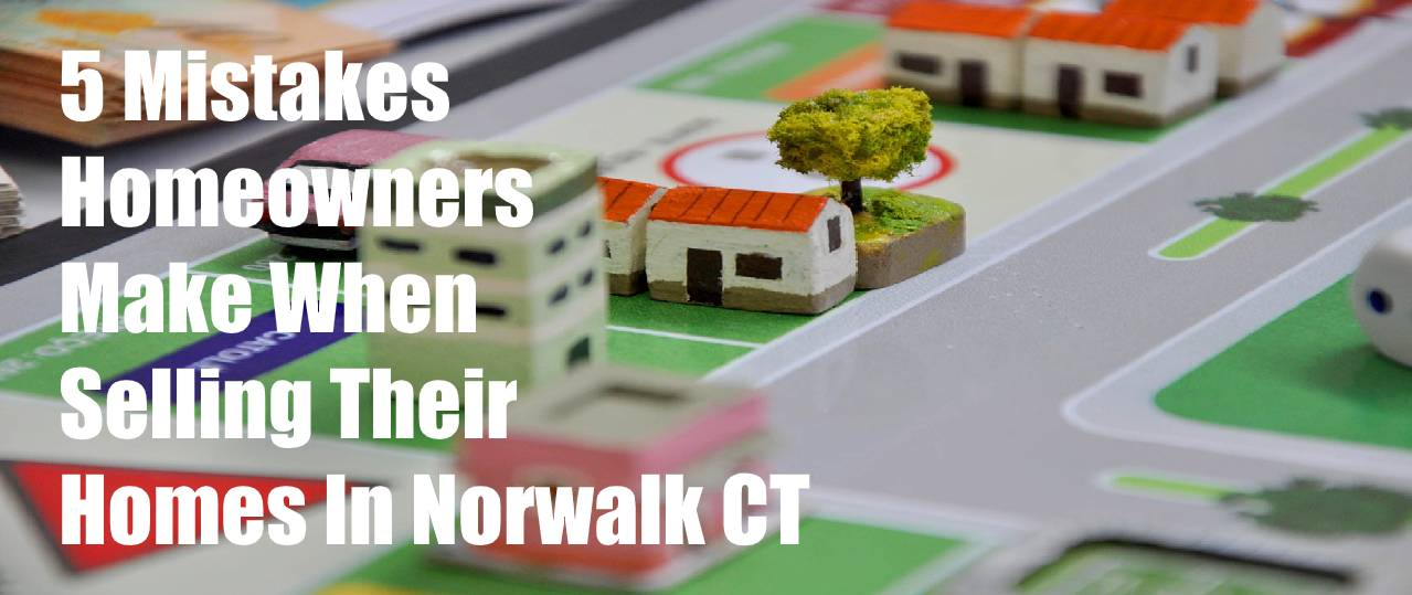 Cash For Houses In Norwalk Connecticut