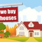 Sell My House In Stratford CT For Cash