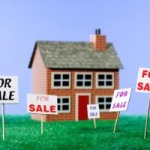 Sell your house in Westchester County NY fast