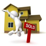 Sell my house in Westchester County NY fast