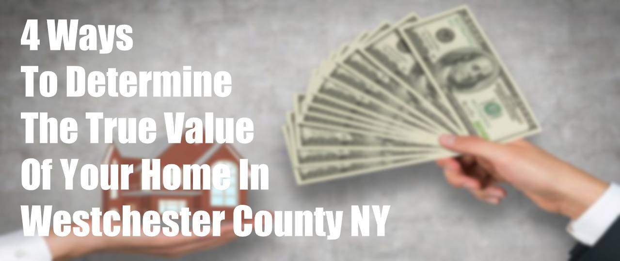 Sell my house fast in Westchester County