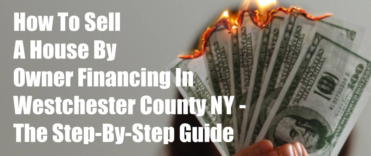 Home buyers in Westchester County NY