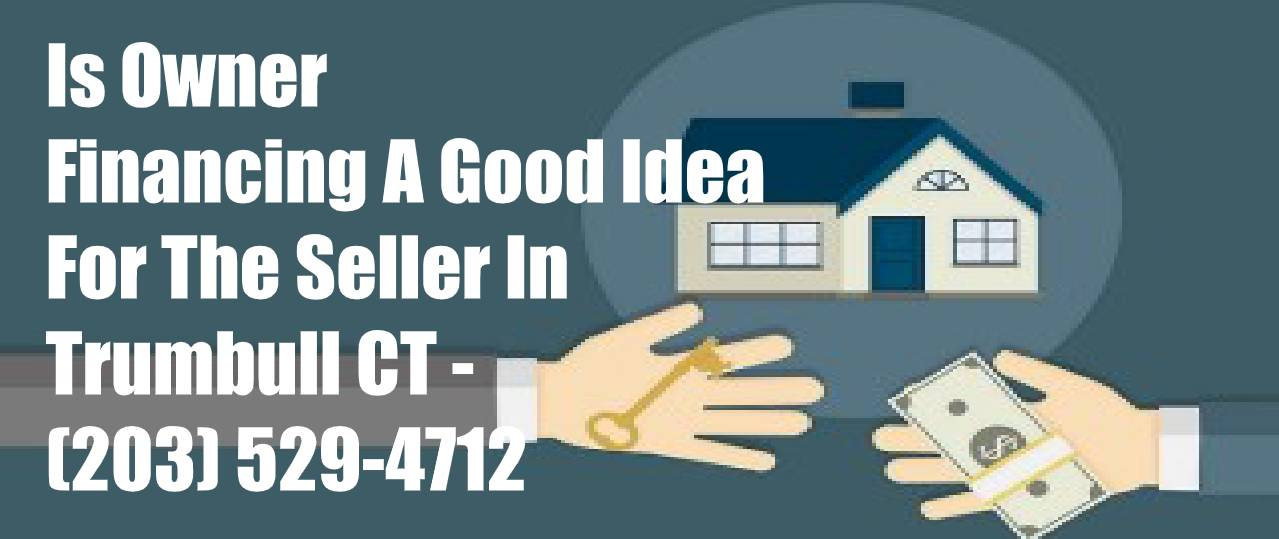 Home cash buyer in Trumbull Connecticut