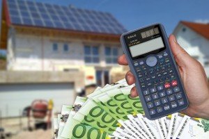 Online Calculators For Your Home In Westchester
