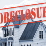 Cash for houses in Westbrook CT