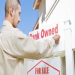 Sell my house in Westport CT