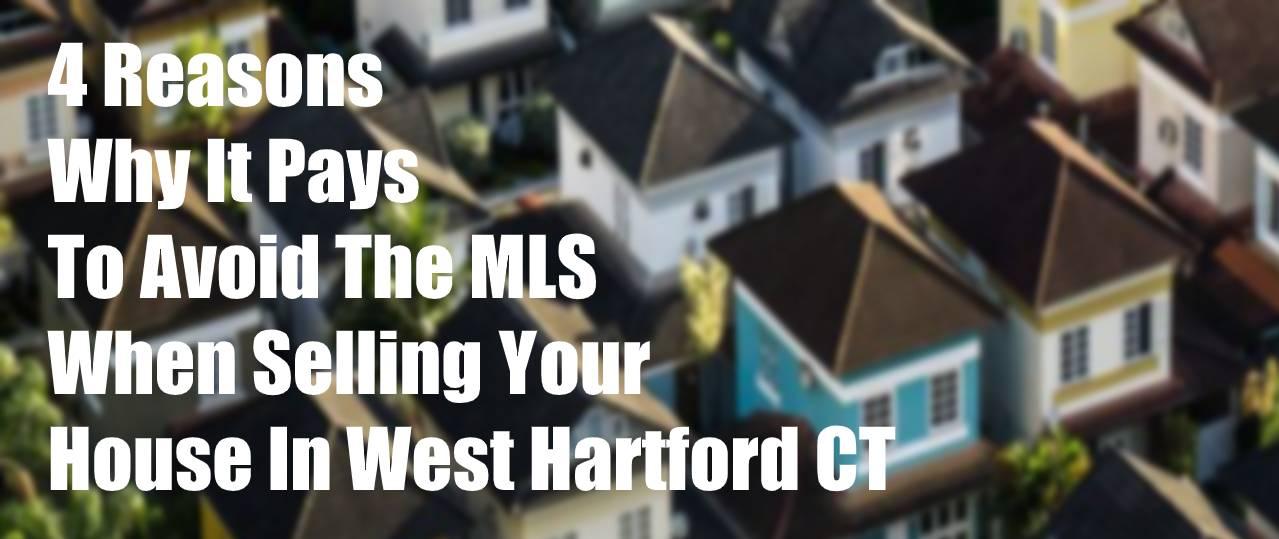 West Hartford CT house buyer