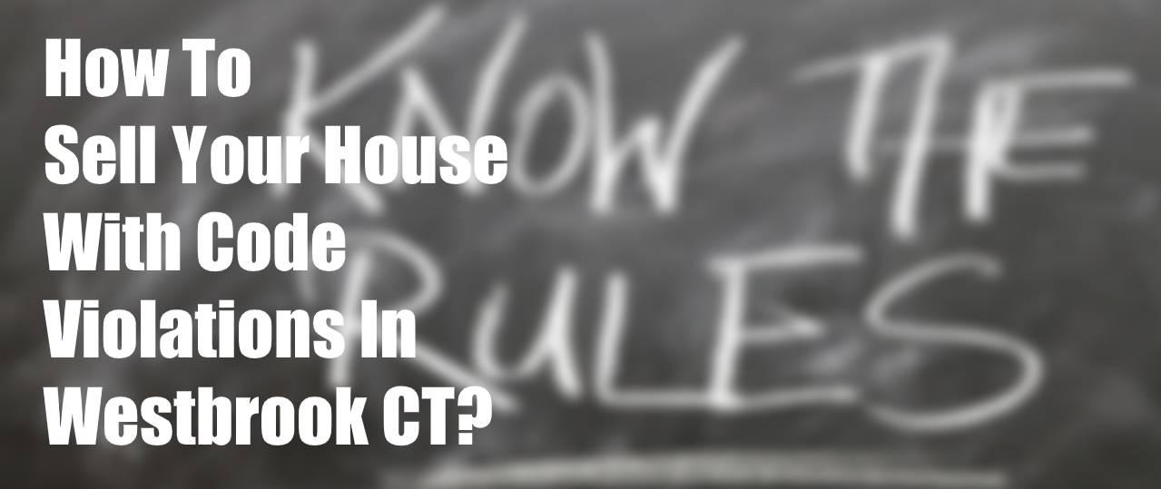 Homebuyers in Westbrook CT
