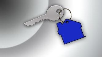 Homebuyers in Wilbraham MA