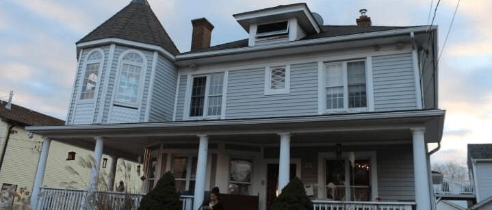 Farmington CT Home Buyers