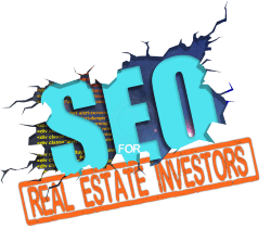 SEO For Real Estate Investors LLC
