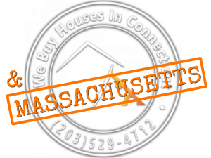 Massachusetts Home Buyers