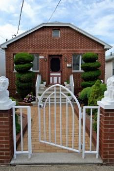 Homebuyers in Putnam CT