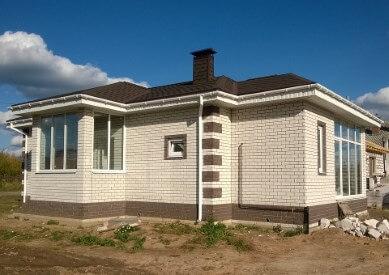 Homebuyers in Killingworth CT