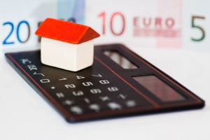 Marlborough CT house buyer