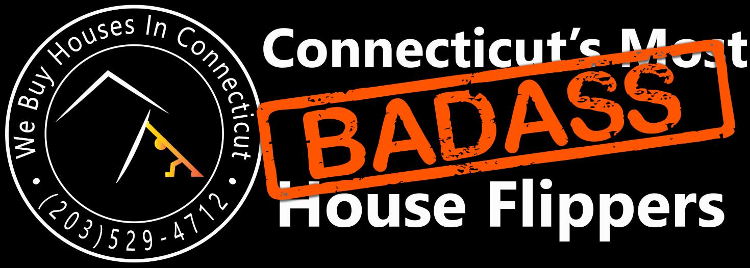 Legitimate house buyers in Connecticut