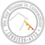 We Buy Houses In Connecticut  logo