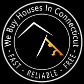 We Buy CT Houses Fast