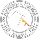 We Buy Houses In East Hartford CT