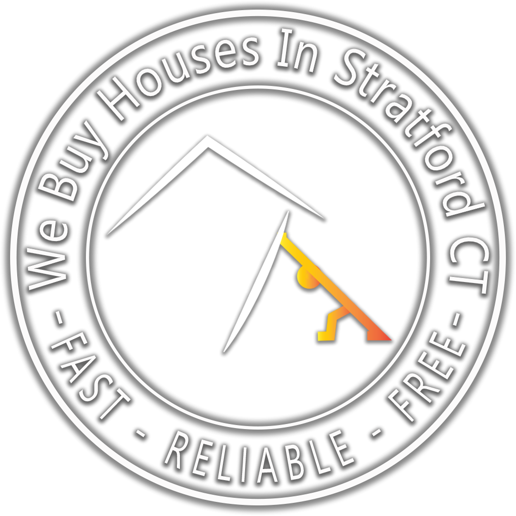 We buy houses in Stratford CT