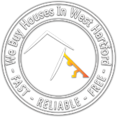 We Buy Houses In West Hartford Connecticut