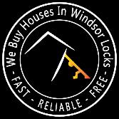We Buy Houses In Windsor Locks CT