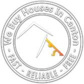 We Buy Houses In Canton CT