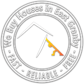 We Buy Houses In East Granby CT