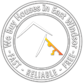We Buy Houses In East Windsor CT