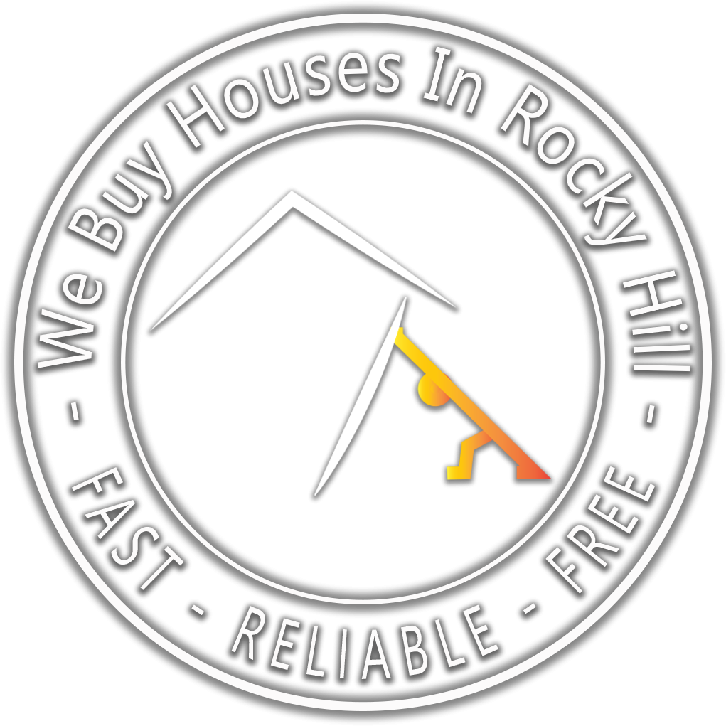 We buy houses in Ricky Hill CT