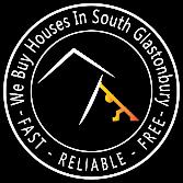 We Buy Houses In South Glastonbury CT