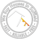 We Buy Houses In Suffield CT