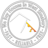 We Buy Houses In West Simsbury CT