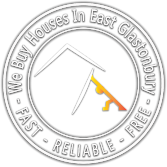 We Buy Houses In East Glastonbury CT