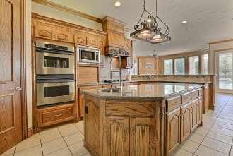 Sell your house in East Hartland CT