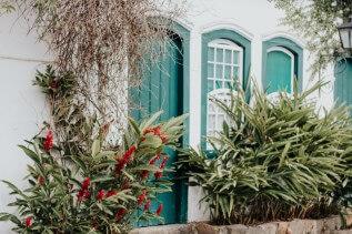 Windsor CT Home Buyers