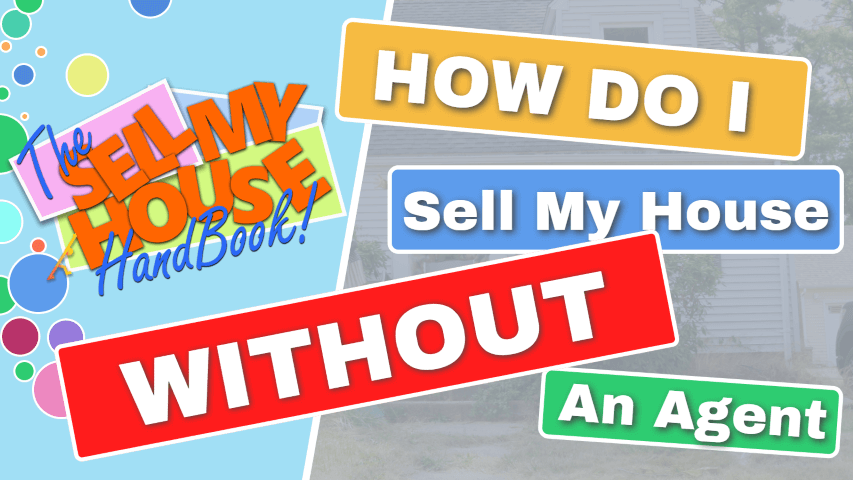 How Do I Sell My House Without A Realtor In CT