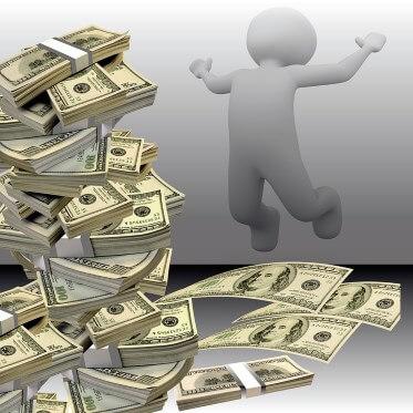 Cash for houses in Plantsville CT