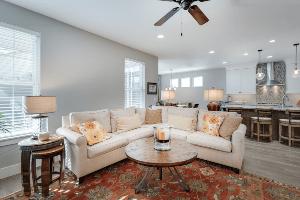 Plantsville CT home buyers