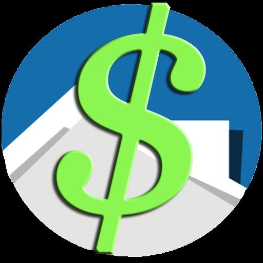 Quick Cash Sale for You logo