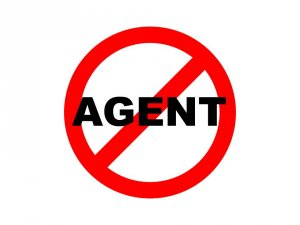 how do I sell my house without an agent