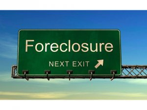 How to stay in my home after foreclosure in Dallas-Fort Worth