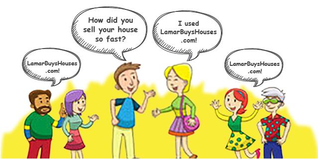 Lamar-Buys-Houses-Customers
