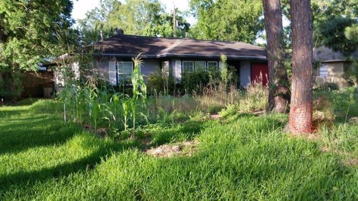 we buy houses San Antonio TX